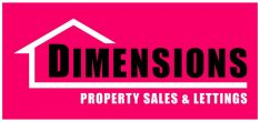 Dimensions Property Services